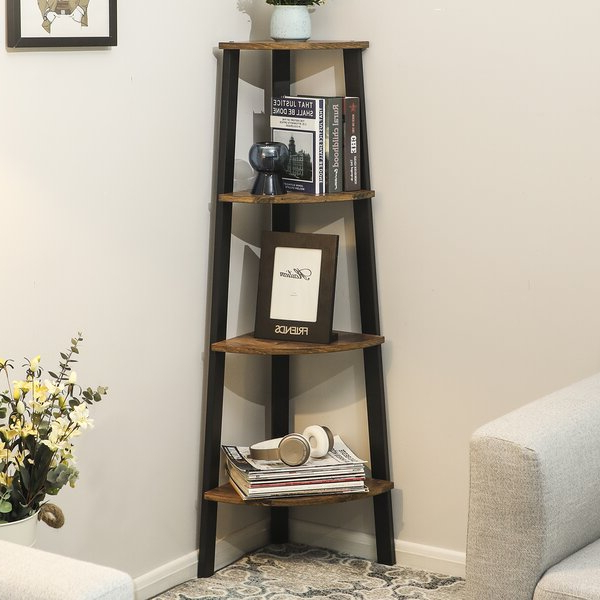 Most Up To Date Bookcase Furniutre (Gallery 20 of 20)
