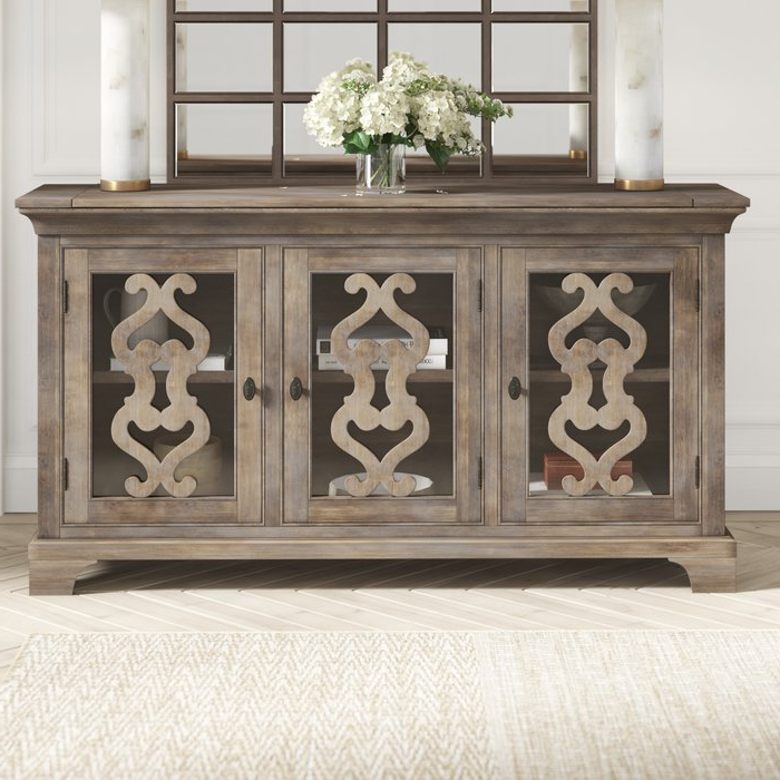 Featured Photo of Ellenton Sideboards