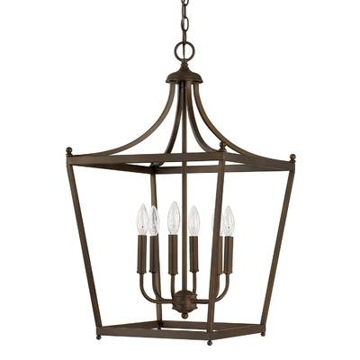 Most Up To Date Gabriella 3 Light Lantern Chandelier Intended For Gabriella 3 Light Lantern Chandeliers (View 30 of 30)