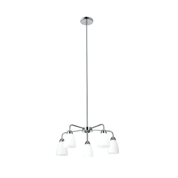 Most Up To Date Globe Light Chandelier – Procashs Pertaining To La Barge 3 Light Globe Chandeliers (View 17 of 30)