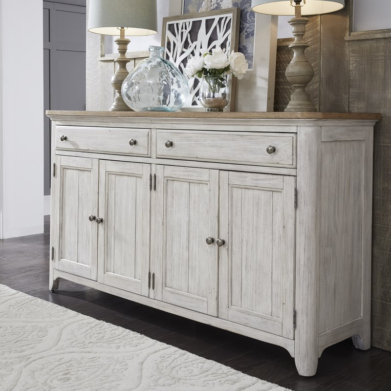 Most Up To Date Konen Sideboard With Raunds Sideboards (View 10 of 20)