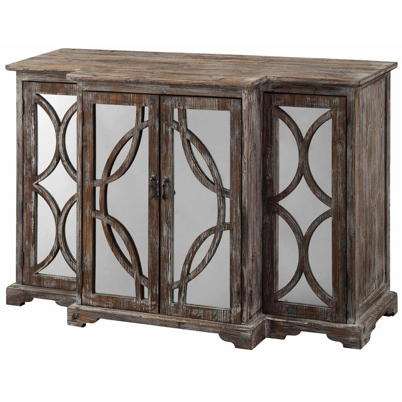 Most Up To Date Limeuil Sideboard Intended For Aberdeen Westin Sideboards (Gallery 13 of 20)