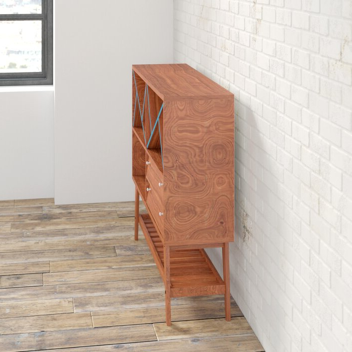 Most Up To Date Longley Sideboards With Longley Sideboard (View 13 of 20)