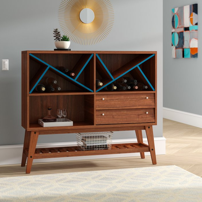 Featured Photo of Longley Sideboards