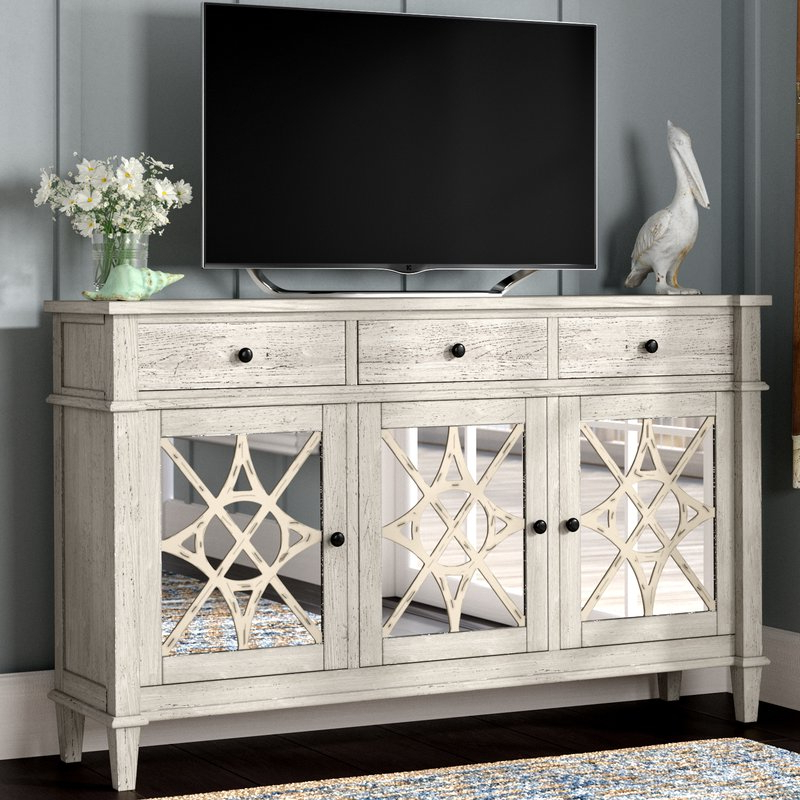 """Most Up To Date Parmelee Tv Stands For Tvs Up To 65"""" Throughout Parmelee Tv Stand For Tvs Up To 65"""" (View 2 of 20)"""