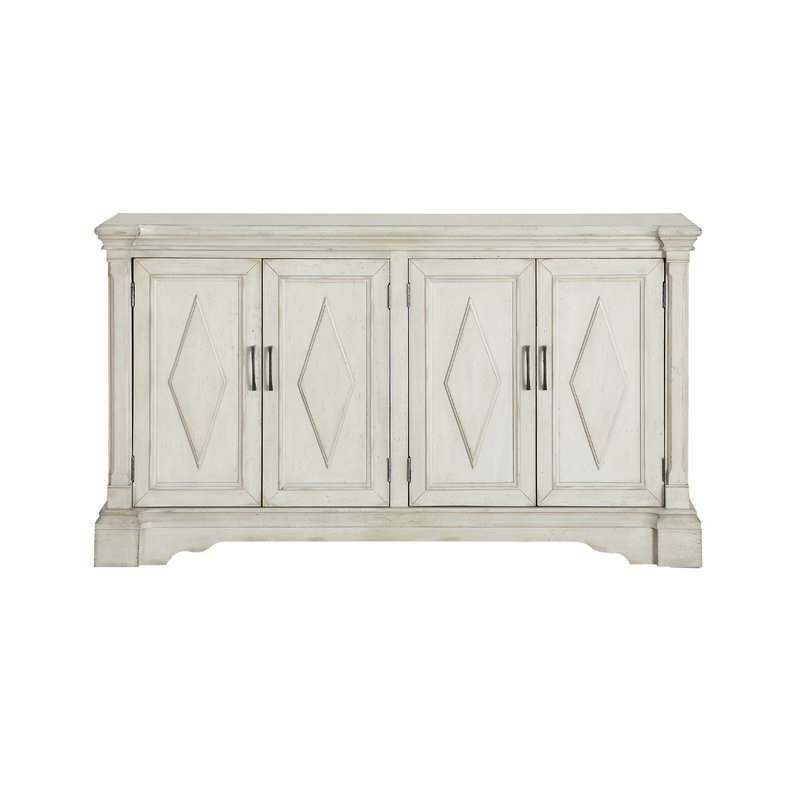 Most Up To Date Senda Credenzas For Laguardia Credenza (View 9 of 20)