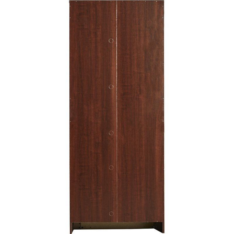 Most Up To Date Walworth Standard Bookcase Within Walworth Standard Bookcases (View 7 of 20)