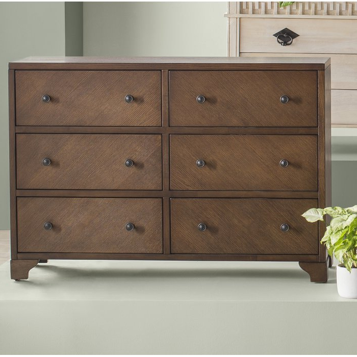 Most Up To Date Whitten Sideboards Throughout Naylor Sideboard (View 9 of 20)