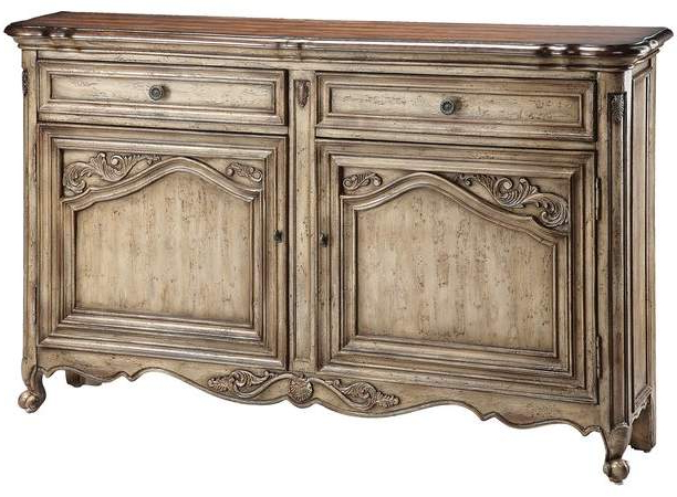 Featured Photo of Dormer Sideboards