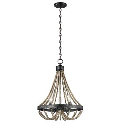 New Braunfels 2 Light Empire Chandelier With Best And Newest Nehemiah 3 Light Empire Chandeliers (View 21 of 30)