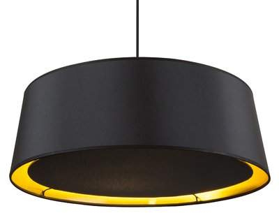 Newest Dirksen 3 Light Single Cylinder Chandeliers In Weegee 2 Light Single Drum Pendant (Gallery 13 of 30)