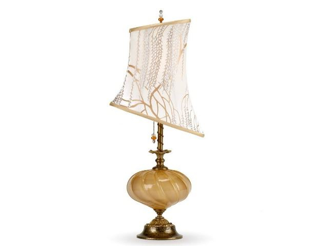 Newest Kinzig Table Lamp – Sinead In Sinead 4 Light Chandeliers (Gallery 22 of 30)