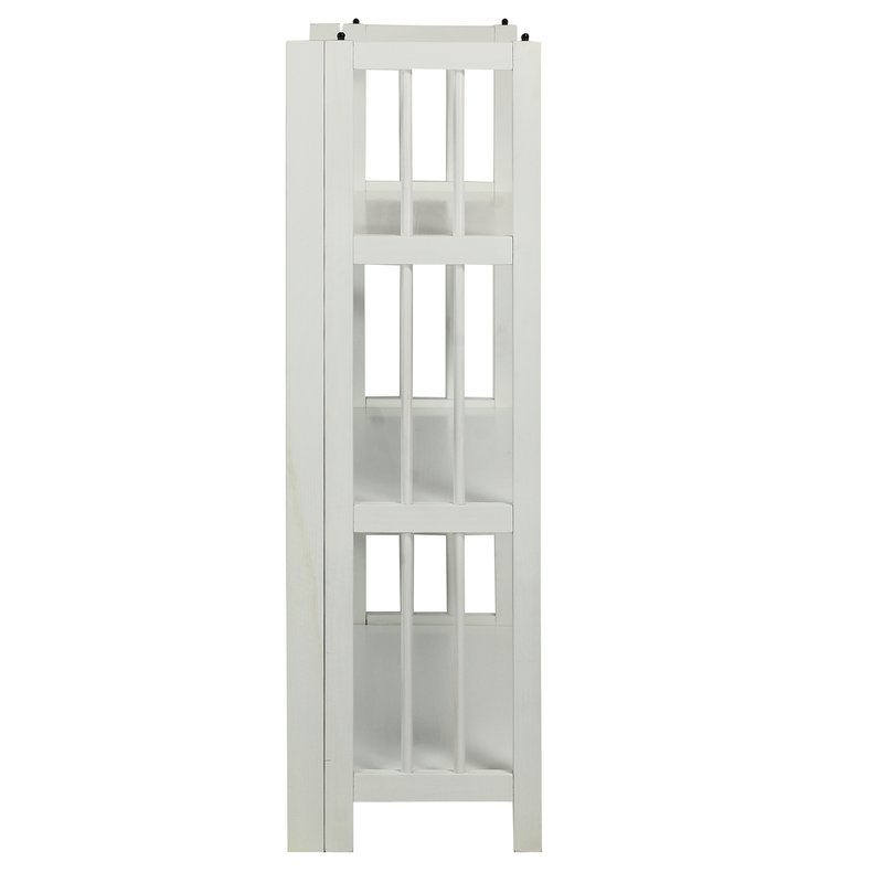 Newest Moeller Standard Bookcases Regarding Moeller Standard Bookcase (View 15 of 20)