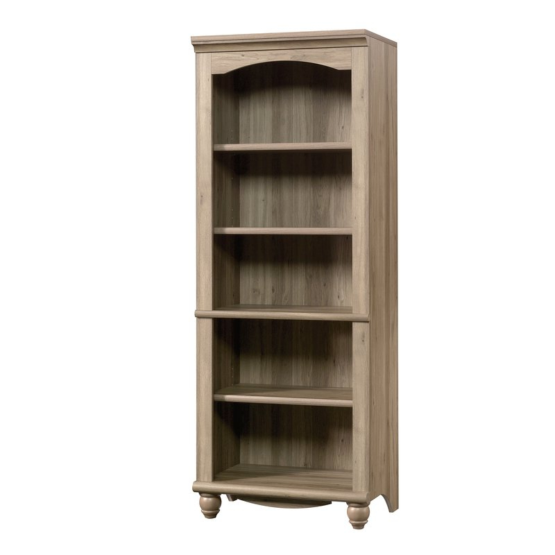 Newest Pinellas Standard Bookcase Pertaining To Pinellas Standard Bookcases (View 10 of 20)