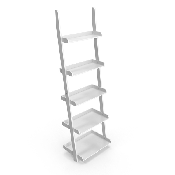 Newest Ricardo Ladder Bookcases Regarding Ricardo Ladder Bookcase Png Images & Psds For Download (View 9 of 20)
