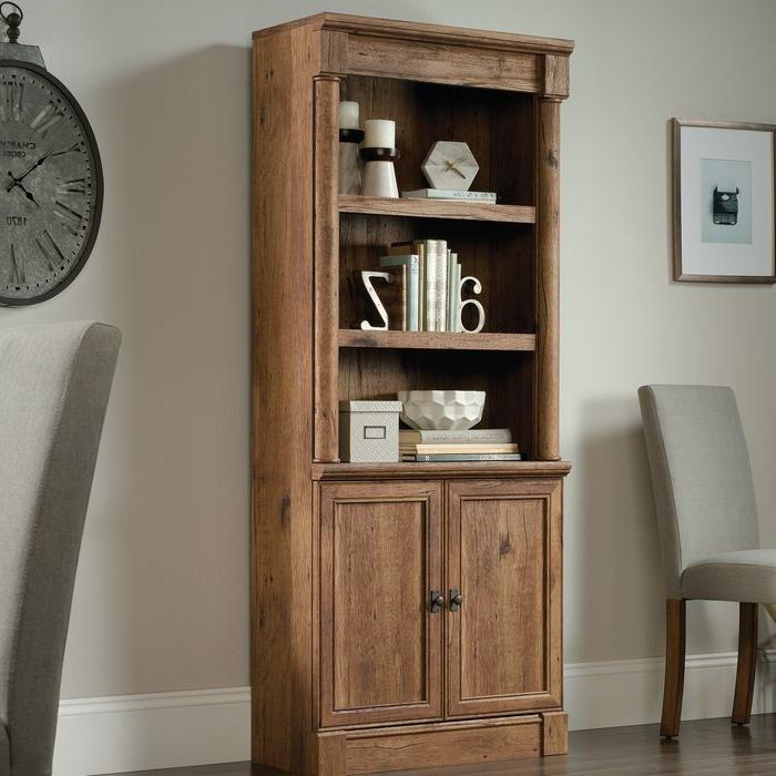 Newest Walworth Standard Bookcase Throughout Walworth Standard Bookcases (View 6 of 20)