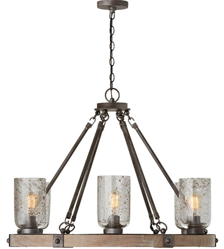 Nolan 1 Light Lantern Chandeliers In 2019 Capital Lighting 434961Uw 482 Nolan 6 Light 35 Inch Urban Wash Chandelier Ceiling Light (Gallery 14 of 30)