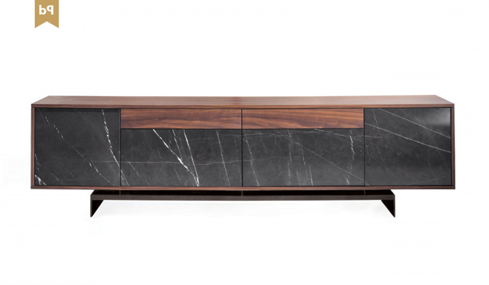 Norton Sideboards Within Fashionable Maami Sideboards Furniture (Gallery 11 of 20)