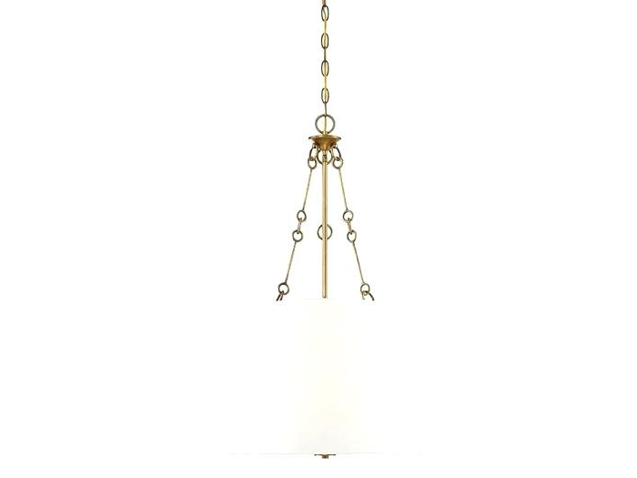 Odie 4 Light Lantern Square Pendants With Regard To Recent 4 Light Pendant – Cetun.co (Gallery 22 of 30)