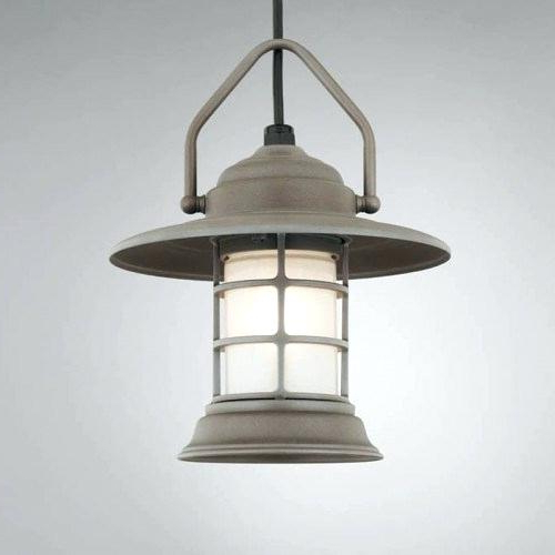 Odie 4 Light Lantern Square Pendants With Well Known Odie 4 Light Foyer Pendant – Healthandfood (Gallery 29 of 30)
