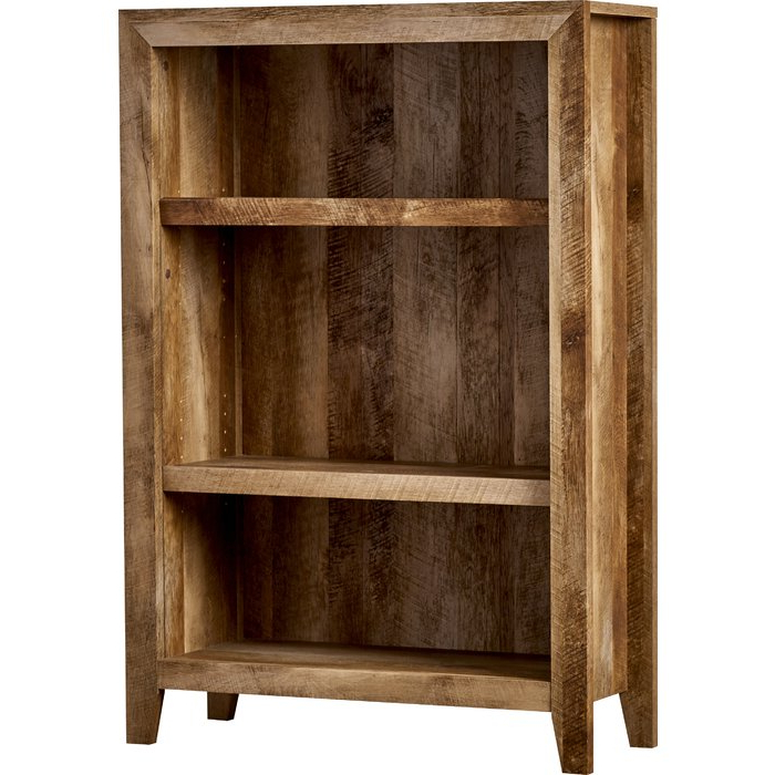 Orford Standard Bookcase Throughout Most Recent Orford Standard Bookcases (Gallery 6 of 20)
