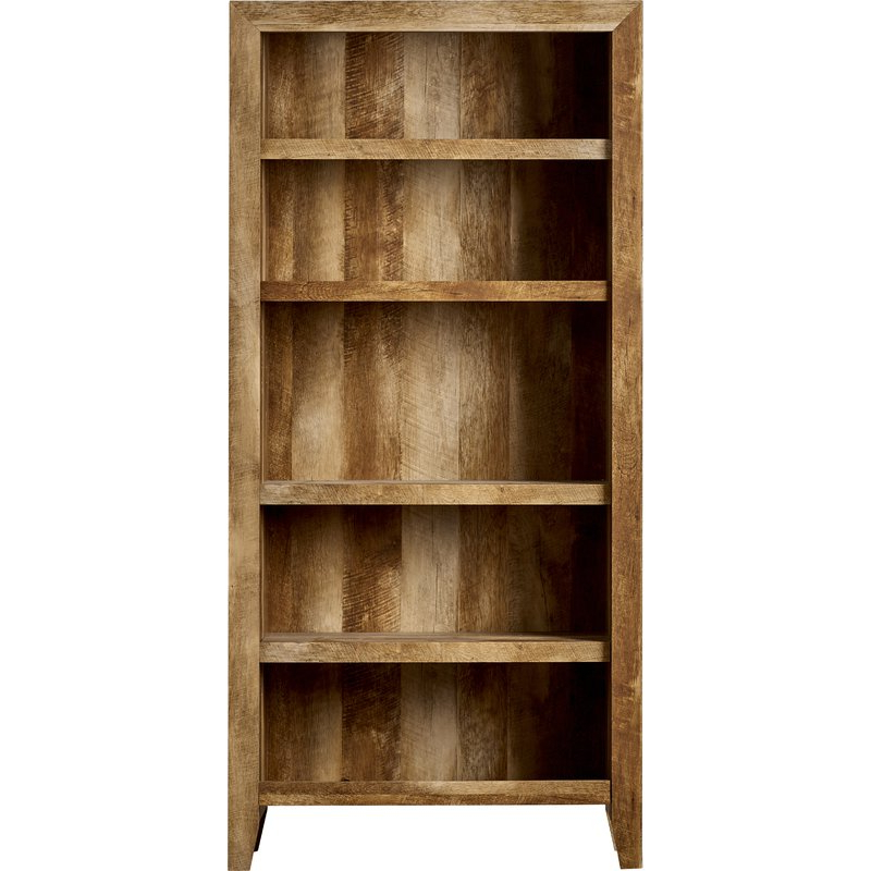 Orford Standard Bookcase Within Famous Orford Standard Bookcases (Gallery 1 of 20)