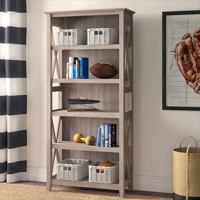 Oridatown Standard Bookcase For Newest Oridatown Standard Bookcases (Gallery 3 of 20)