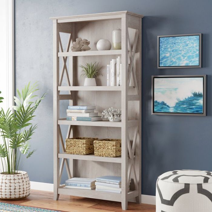 Featured Photo of Oridatown Standard Bookcases