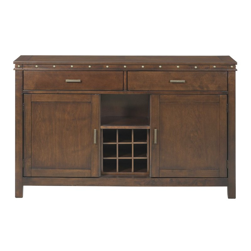 Owen Sideboard Intended For Favorite Perez Sideboards (View 5 of 20)