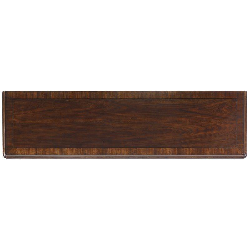 Palisade Sideboard With Favorite Palisade Sideboards (View 4 of 20)