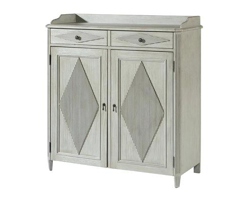 Palisade Sideboards With Regard To Preferred Traditional Sideboard – Bookyu (View 10 of 20)