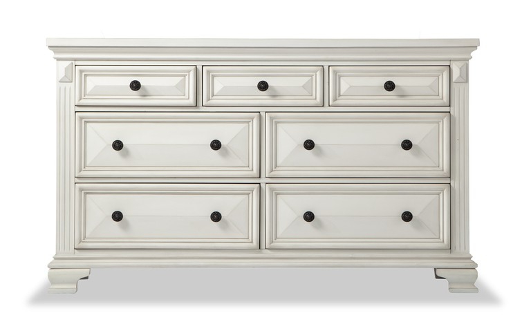 Palisade Sideboards With Well Liked Palisades Black Dresser (View 20 of 20)