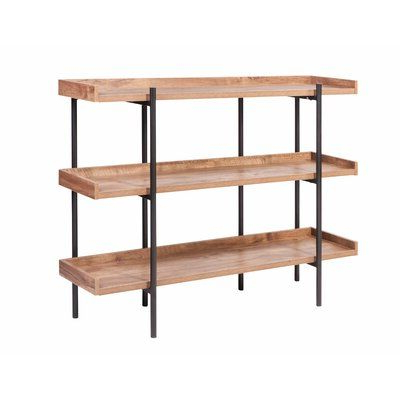 Parker Modern Etagere Bookcases Intended For Well Known Pinterest – Пинтерест (View 11 of 20)