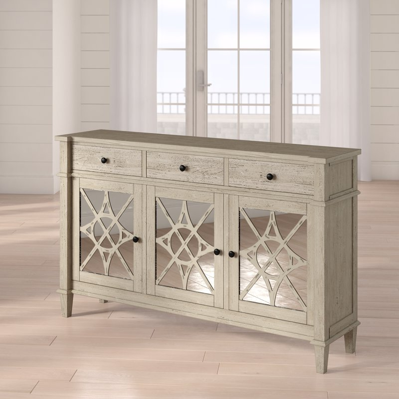 """Parmelee Tv Stand For Tvs Up To 65"""" In Famous Parmelee Tv Stands For Tvs Up To 65"""" (View 13 of 20)"""