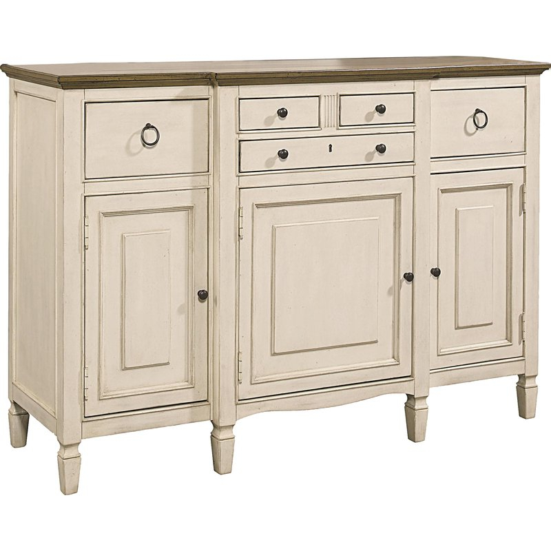 Payton Serving Sideboard In Current Payton Serving Sideboards (View 11 of 20)