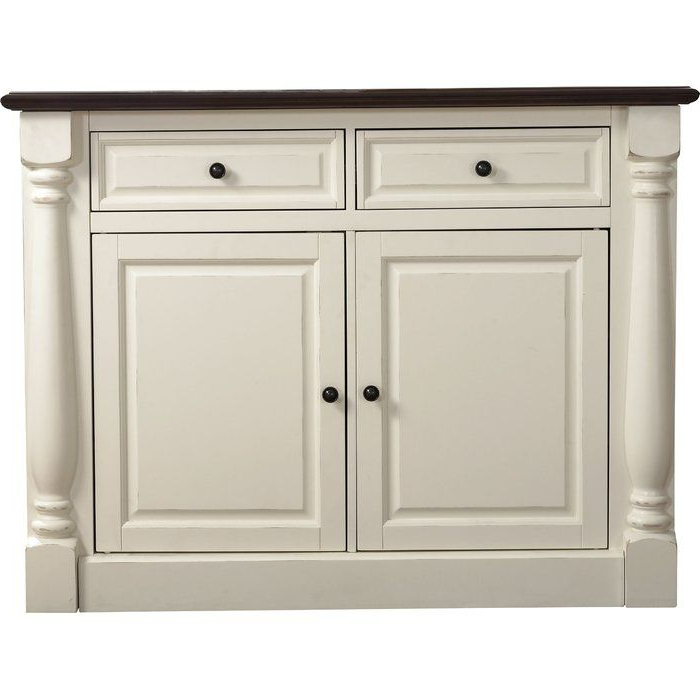 Payton Serving Sideboards For 2020 Tanner Server In (View 7 of 20)
