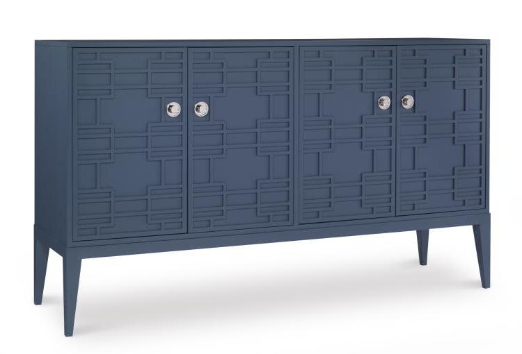 Payton Serving Sideboards Regarding Favorite Century Furniture Servers (View 20 of 20)