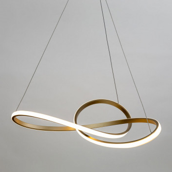 Pendant Ceiling Lights Uk (View 30 of 30)