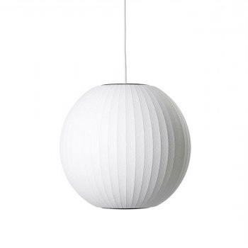 Pendant Ceiling Lights Uk (View 25 of 30)
