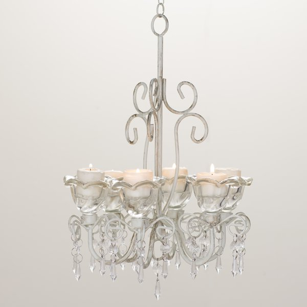 Phifer 6 Light Empire Chandeliers In Most Up To Date Cheap Carmen 4 Light Pendantlaurel Foundry Modern (View 21 of 30)