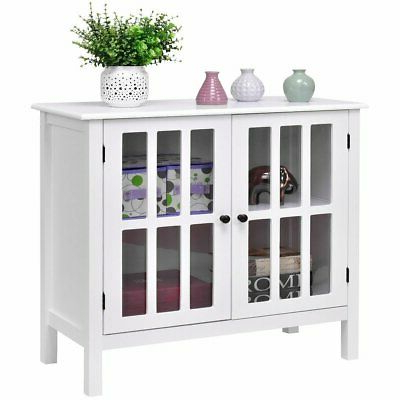 Picclick For Trendy Wattisham Sideboards (View 20 of 20)