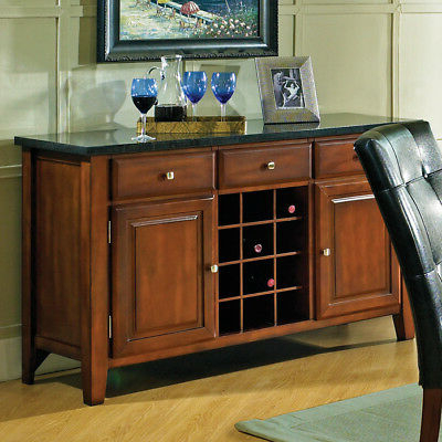 Picclick With Regard To Hewlett Sideboards (View 19 of 20)