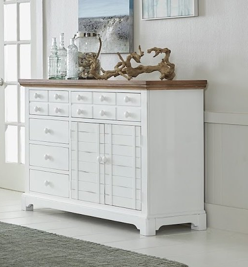 Featured Photo of Pineville Dining Sideboards