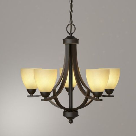 Pinterest – Пинтерест Inside Most Recently Released Crofoot 5 Light Shaded Chandeliers (View 9 of 30)