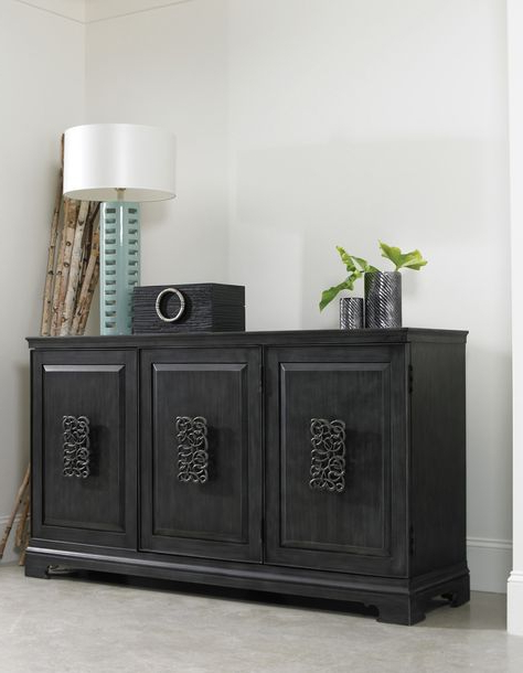 Pinterest – Пинтерест Intended For Popular Melange Brockton Sideboards (View 14 of 20)