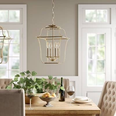 Pinterest – Пинтерест Regarding Most Current Florentina 5 Light Candle Style Chandeliers (View 17 of 30)