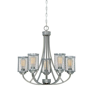 Pinterest – Пинтерест With Regard To Popular Janette 5 Light Wagon Wheel Chandeliers (View 21 of 30)