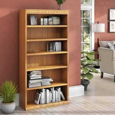 Pinterest – Пинтерест Within Trendy Reynoldsville Standard Bookcases (View 8 of 20)
