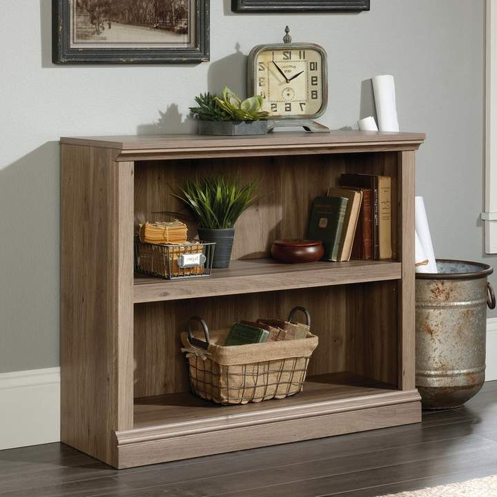 Pinterest Finds In 2019 In Most Up To Date Gianni Standard Bookcases (View 17 of 20)