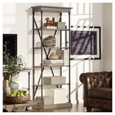 Pinterest In Most Up To Date Zona Etagere Cube Bookcases (View 11 of 20)
